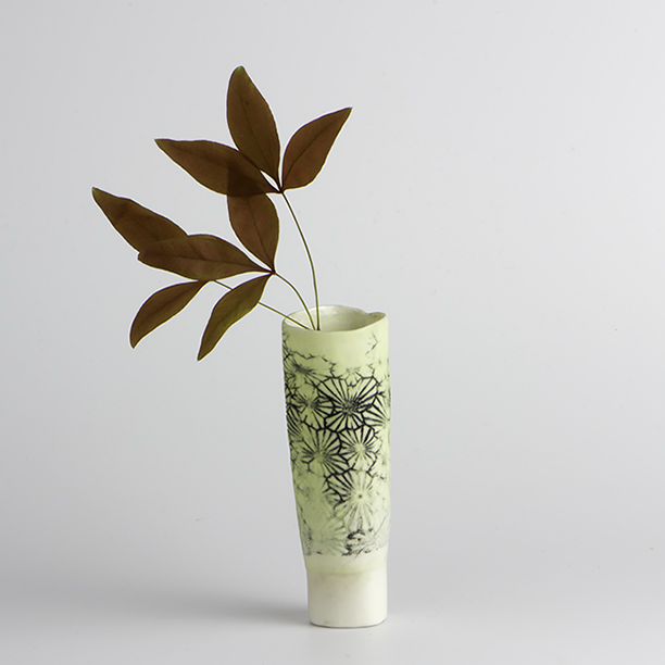 Click Here to go to Daisy Vase Page